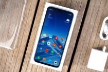 外媒曝光小米9X手机正在测试,搭载骁龙675处理器配置6+64GB起步