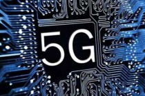 苹果与高通和解明年推出使用高通芯片的5GiPhone