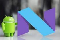 谷歌宣布Android 7或以上版本手机可以充当两步验证机制的物理安全密钥