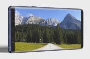 外媒爆料三星Note 10系列手机将包括普通和5G版本共四款