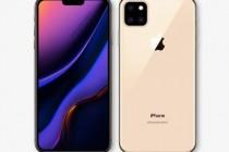 郭明錤报告2020年iPhone发布3款手机中有2款支持5G