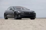 外媒:特斯拉上调Model 3 Performanc高性能版和Model Y的售价