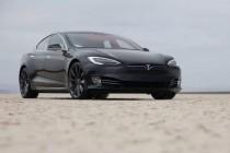 特斯拉准备在美国德克萨斯州建设一家新的电动汽车制造厂