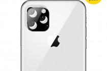 已有国外配件公司为2019年iPhone XI手机生产摄像头保护膜