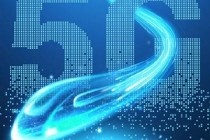 三星可能于6月25日沟通会上发布三星S10 5G国行版