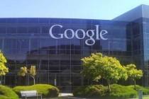 谷歌宣布为保护隐私推出位置历史自动删除功能
