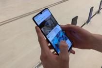 媒体报道华为将于7月26日发布华为Mate 20 X 5G手机