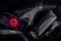 努比亚宣布红魔3即将升级高通骁龙855 Plus移动平台