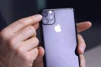 外媒:2019年新款iPhone将于9月20日正式开卖