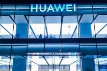 华为高管表示2020年第一季度华为5G手机出货量1500万台