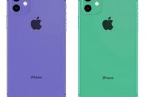 产业链消息,苹果已经开始iPhone XR升级版的试产工作