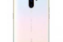 红米6400万像素新机曝光,媒体猜测为红米Note 8系列手机