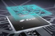 外媒:华为Mate 30使用的麒麟990处理器将支持以4K 60fps视频录制