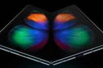 外媒:三星和韩国的运营商正准备在9月6日推出Galaxy Fold