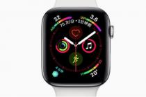 分析师郭明錤报告称日本显示公司将为Apple Watch Series 5提供OLED显示屏