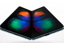 外媒:三星计划2020年推出第二款可折叠智能手机