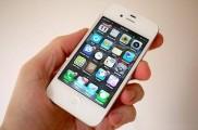 郭明錤最新报告:苹果将会在2020年第一季度发布iPhone SE2,售价约合2800元