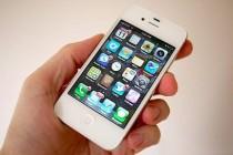 分析师郭明錤报告称2020年发布iPhone SE2出货量可达2000万-3000万部