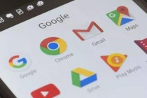 """向苹果学习?谷歌要求所有安卓设备都需要有某种""""数字健康""""应用程序"""