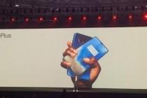 一加发布一加7T系列手机,90Hz刷新率流体屏,起价2999元