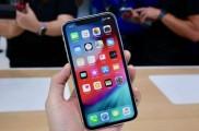 外媒:苹果开始在印度销售本地组装iPhone XR