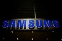 韩媒:三星同意向英特尔提供CPU,帮助其解决14nm芯片的供应问题