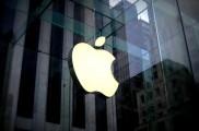 外媒:分析师认为受美国5G网络覆盖问题,明年iPhone 5G手机销售可能令人失望