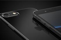 国外媒体曝光苹果iPhone SE2手机的最新渲染图