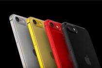 外媒:iPhone SE2可能会在2020年底正式推出