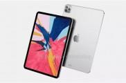 外媒:苹果将开发一款支持5G毫米波技术的iPad Pro