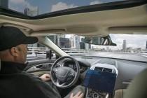 高通发布自动驾驶汽车计算系统Snapgon Ride,预计2023年上路