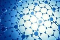 外媒:Real Graphene公司宣布为智能手机开发的石墨烯电池做好商用准备