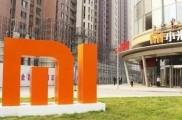 AIoT霸主价值被市场发现,小米两月劲升63%市值重返3000亿