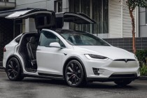 外媒:马斯克表示特斯拉今年能完成L5 级自动驾驶的基本功能
