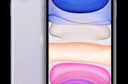 外媒:苹果将在iPhone12中首次引入屏幕指纹解锁