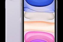 """苹果开始线上""""以旧换新""""活动,支持安卓机换购"""