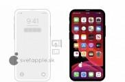 外媒:苹果将推出四款iPhone 12手机,起步价在4200至5000元之间