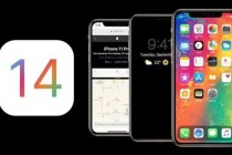 外媒:苹果iOS 14.7.1正式版更新,有用户反应出现无运营商信号bug