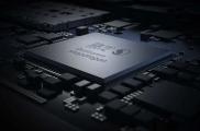外媒:首款基于5nm工艺打造的高通骁龙875将于今年晚些时候发布