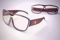 媒体:苹果今年将发布苹果智能眼镜(Apple Glass)