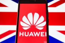 英国5G政策变化将使华为迎来至暗时刻,但也不必过分悲观