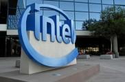 英特尔表示10nm 制程芯片产量已超过 14nm