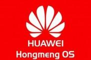 华为高管表示鸿蒙2.0系统开源几小时访问量达500万,明年用于手机
