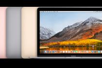 外媒:苹果MacBook12将搭载14X仿生处理器