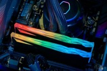外媒:芯片厂商大量积压DRAM和NAND库存,即将降价