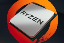 外媒:AMD获得对华为供货许可证
