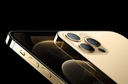 郭明錤:iPhone 13将使用超广角相机