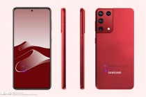 韩国媒体:三星正在考虑Galaxy S21 不随机赠送耳机和充电器