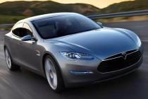特斯拉公司Model S续航里程提高至约658.2公里