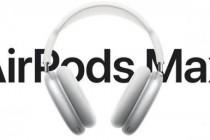 外媒:苹果将发布廉价版AirPods Max 无线耳机